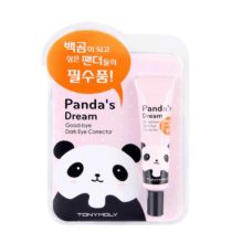 Tony Moly Panda's Dream Good