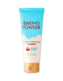 Etude House Baking Powder B.B Deep Cleansing