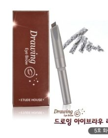 Etude House Drawing eye brow Pencil mini