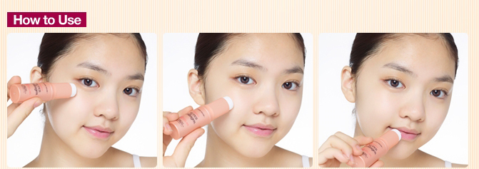 etude-house-moistfull-super-collagen-multi-stick-desc-4