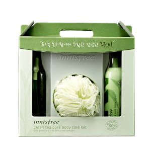 innisfree-green-tea-pure-body-cleanser-2