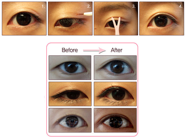 etude-house-66-big-eye-line-charm2-456