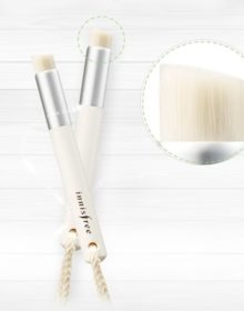 INNISFREE ECO BEAUTY TOOL BLACK HEAD OUT BRUSH