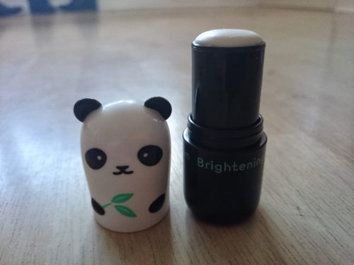 tony-moly-pandas-dream Brightening Eyes Base -2