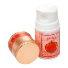 SkinFood Tomato Whitening cream