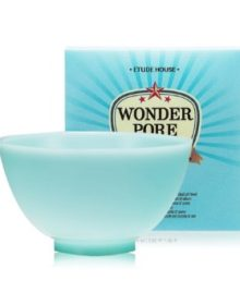 Etude House wonder pore Mixing Bowl
