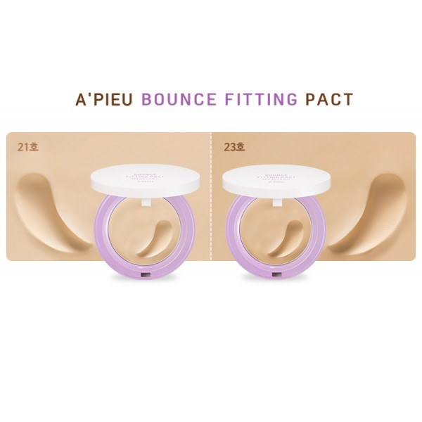 a-pieu-apieu-bounce-fitting-pact
