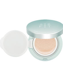 Кушон A'PIEU Air Fit Apieu Cushion SPF50