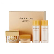 ENPRANI Premiercell Lift Firming Eye Cream Set