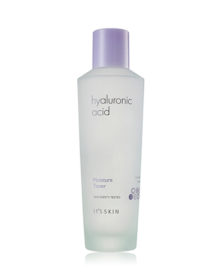 Тонер It'S SKIN Hyaluronic Acid Moisture Toner