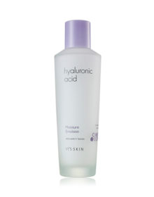 Эмульсия It'S SKIN Hyaluronic Acid Moisture Emulsion